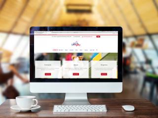 UKA Website