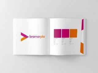 The bramarpla Brand