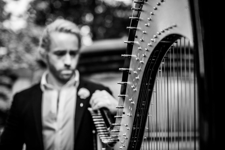 Alex the Harpist-40
